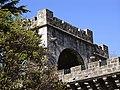 Pamplona-city-walls-baltasar-27.jpg