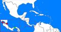Panama Nicaragua Canals.png