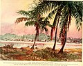 Panama and the canal in picture and prose (1913) (14596640690).jpg