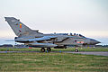 Panavia Tornado GR4 ZG777 EB-Q (9627752555).jpg