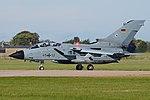Panavia Tornado IDS(T) '45+13' (39075301165).jpg