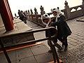 Panda hats (3207391281).jpg