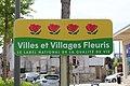 Panneau Villes Villages Fleuris Montargis 1.jpg