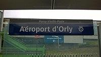 "Panneau station de tramway ""Aéroport d'Orly"".jpg"