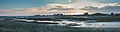 Panorama - Sillon de Talbert.jpg