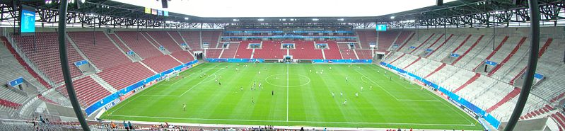 File:Panorama Impuls Arena vor NIG-JAP.jpg