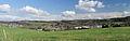 Panorama Nistertal.jpg