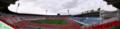 Panorama Stadium Evžena Rošického.png