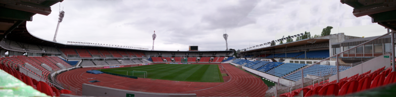800px-Panorama_Stadium_Ev%C5%BEena_Ro%C5%A1ick%C3%A9ho.png