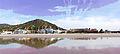 Panorama Zahara Pueblo.jpg