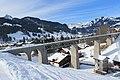 Panoramaweg Saanenmöser - Schönried - Gruben - Gstaad - panoramio (55).jpg