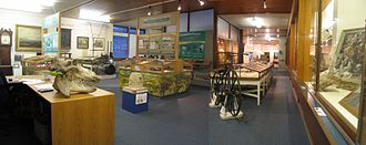 Craven Museum & Gallery Panoramic Museum3.jpg
