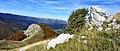 Panoramica da monte Amaro - Foto Angelina Iannarelli.jpg