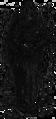 Pantagruel (Russian) p. 25.png