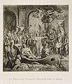 Panthéon - La révolution française. Napoléon dans la barque (phbc96 0550).jpg