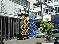 Pantograph (8679890729).jpg