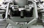 Pantsir-S1 (tracked) - Engineering Technologies 2012 -9.jpg