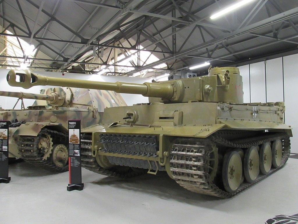 1024px-Panzerkampfwagen_VI_Ausf_E_(SdKfz