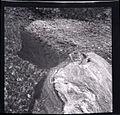 Paolo Monti - Serie fotografica (Italia, 1967) - BEIC 6337165.jpg