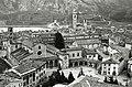 Paolo Monti - Servizio fotografico (Bobbio, 1978) - BEIC 6349364.jpg