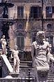 Paolo Monti - Servizio fotografico (Palermo, 1978) - BEIC 6359607.jpg