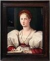 Paolo zacchia, ritratto di donna, lucca 1530-40 ca.jpg