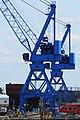 Papenburg - Werfthafen - Meyer 03 ies.jpg