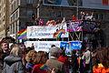 Parada Równości 2012, Warschau DSC 1691.JPG
