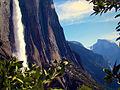 Paradise (4448110707).jpg