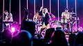 Paramore at Royal Albert Hall - 19th June 2017 - 15.jpg
