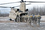 Paratroopers give back to local community 161117-A-MH530-695.jpg