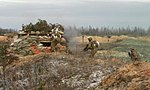 Paratroopers train to build capabilities during CALFEX with NATO partners 161207-A-DP178-248.jpg