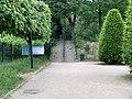 Parc Hôtel Ville Fontenay Bois 43.jpg