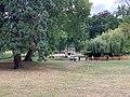 Parc Lefèvre - Livry Gargan - 2020-08-22 - 15.jpg