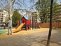 Parc Sisley jeux.jpg