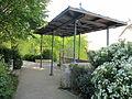 Parc de Belleville (2014) 10.jpg