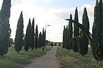 Parco archeologico di Centocelle 13.jpg