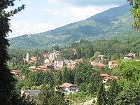 Parco della Burcina-Pollone-IMG 0749.JPG
