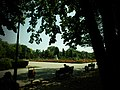 Parcul Herastrau (9466222894).jpg