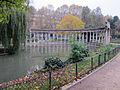 Parigi, parc monceau 05.JPG