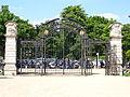 Paris-FR-75-parc & serres d'Auteuil-a02.jpg