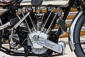 Paris - Bonhams 2013 - Brough Superior 980cc SS80-100 - 1926 - 002.jpg