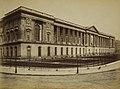 Paris - Palais du Louvre, la Colonnade.jpg