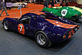 Paris - Retromobile 2014 - Chevron B8 - 1968 - 003.jpg