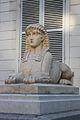 Paris 10e Hôtel Gouthière 358.JPG