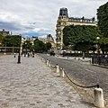 Paris 20130811 - Rue Auguste Comte.jpg