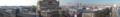 Paris 9e Wikivoyage Banner.png