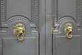 Paris Hôtel Titon heurtoirs 761.jpg