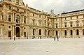 Paris Le Louve Museum (50029421843).jpg