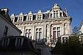 Paris Mairie du 10e 179.JPG